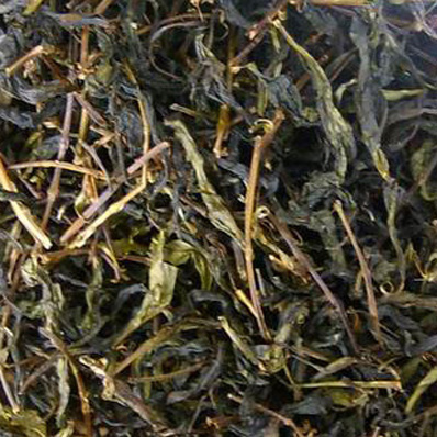 19-rock-oolong-mao-cha.jpg